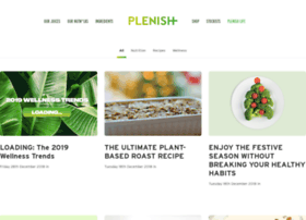 mag.plenishcleanse.com
