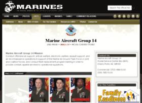mag14.marines.mil