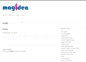 mag4idea.com