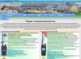 mag77.ru