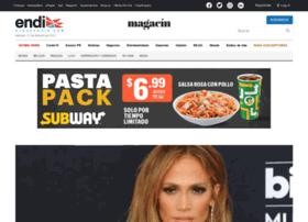 magacin.com