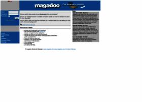 magadoo.com