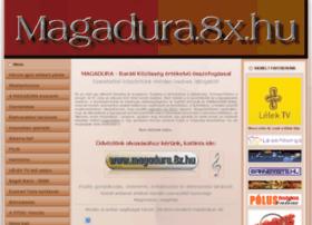 magadura.8x.hu
