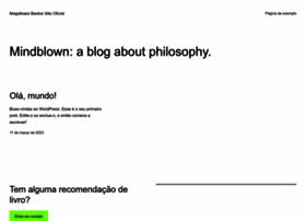 magalhaesbastos.com.br