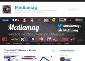magalib.mediamag.overblog.com