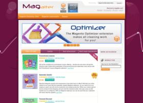 magalter.com