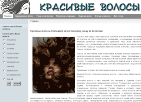 magamgd.ru