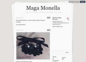 magamonella.tumblr.com