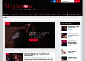 magamour.com