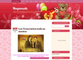 magamusik.blogspot.com
