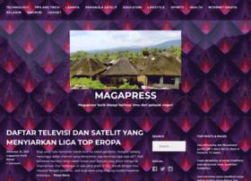 magapress.wordpress.com