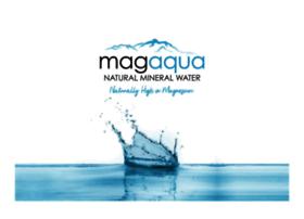 magaqua.com