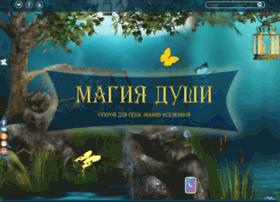 magarmida.ru
