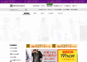 magaseek.com