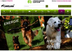 magasin-pour-chiens.com