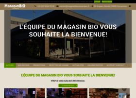 magasinbioconcarneau.fr