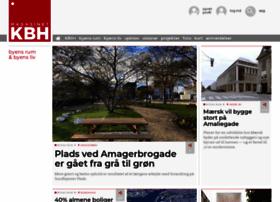 magasinetkbh.dk