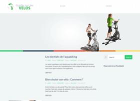 magasins-de-velo.com
