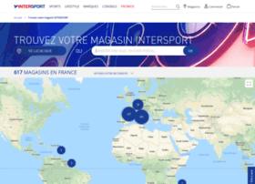 magasins.intersport.fr