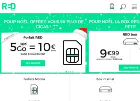 magasins.virginmobile.fr