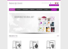magaza.com.tr