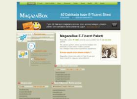 magazabox.com