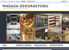 magazadekorasyonum.com