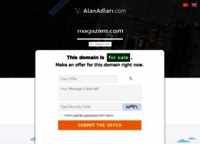 magazam.com