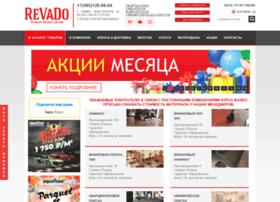 magazin-floors.ru