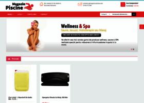 magazin-piscine.com
