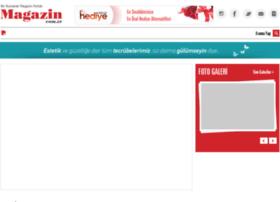 magazin.ata.com.tr
