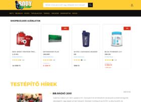 magazin.builder.hu