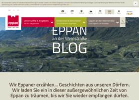 magazin.eppan.com
