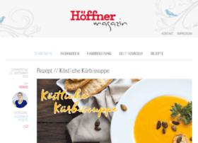 magazin.hoeffner.de