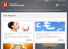 magazin.lotto24.de