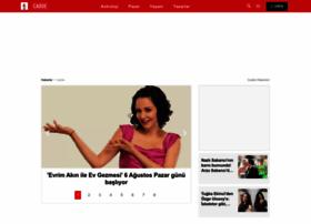 magazin.milliyet.com.tr