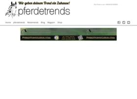 magazin.pferdetrends.com