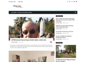 magazinavrupa.com
