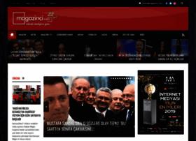 magazinci.com
