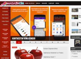 magazincim.com