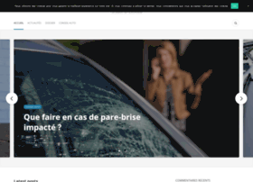 magazine-auto.fr