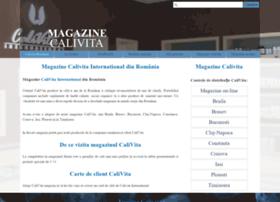 magazine-cvi.pharmavita.eu