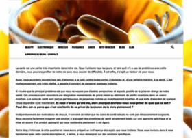 magazine-declic.com