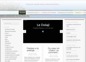 magazine-montmartre.com