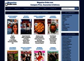 magazine-order.com