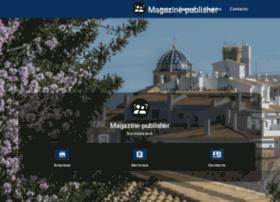 magazine-publisher.my1.es