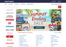 magazine-subscriptions.com-sub.info