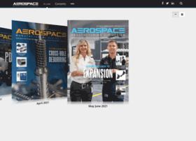 magazine.aerospacemanufacturinganddesign.com