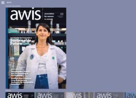 magazine.awis.org