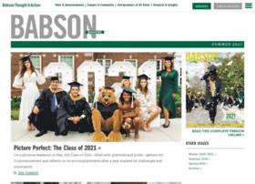 magazine.babson.edu